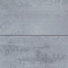 Ламинат BerryAlloc коллекция Prestige Бетонный 465959