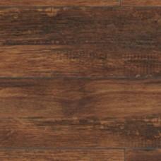 Ламинат BerryAlloc коллекция Prestige Дуб антик 464531
