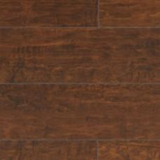 Ламинат BerryAlloc коллекция Prestige Клен винтажный 465601