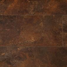 Ламинат BerryAlloc коллекция Prestige Рустика 468930