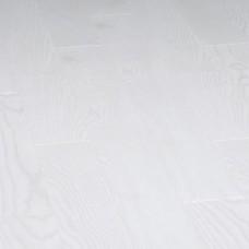 Ламинат BerryAlloc коллекция Regency Дуб белый шоколад 3060-3866