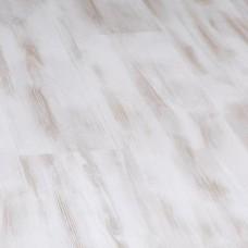 Ламинат BerryAlloc коллекция Riviera Сосна средиземноморская 3040-3732