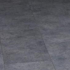Ламинат BerryAlloc коллекция Tiles Базальт 3120-3014