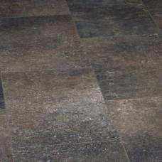 Ламинат BerryAlloc коллекция Tiles Коричневый лунный камень 3120-3906