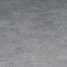 Ламинат BerryAlloc коллекция Tiles Серый бетон 3120-3881