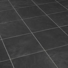 Ламинат BerryAlloc коллекция Tiles Сланец Блуа 3120-3493