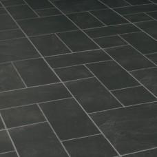 Ламинат BerryAlloc коллекция Tiles Сланец Турен 3120-3490