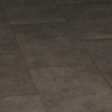 Ламинат BerryAlloc коллекция Tiles Тепло-коричневый 3120-3883