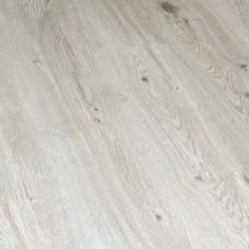 Ламинат BerryAlloc коллекция Titanium Дуб рустик светлый 3110-3823