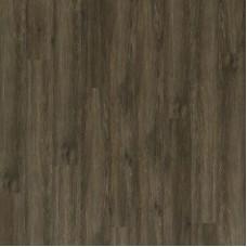 Плитка ПВХ BerryAlloc Горный Дуб 3161-3033 Pure Loc