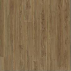 Плитка ПВХ BerryAlloc Натуральный Тик 3161-3035 Pure Loc