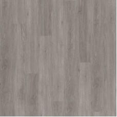 Плитка ПВХ BerryAlloc Непал Серый 3161-3036 Pure Loc