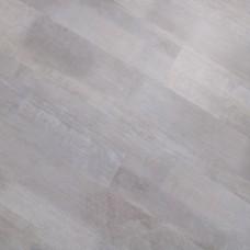 Ламинат SPC Betta Дуб затертый светлый коллекция Studio S201