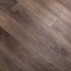 Ламинат SPC Betta Дуб Риттен коллекция Studio S210