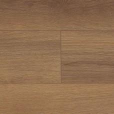 Ламинат Camsan Дуб Альберо коллекция Platinum 2103