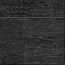 Ламинат Camsan Дуб Антрацит коллекция Platinum 2105