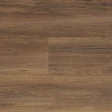 Ламинат Camsan Орех Американский коллекция Platinum 2104