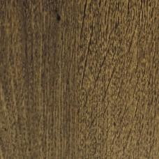 Ламинат Clix Floor Дуб Антик коллекция Charm CXC 155