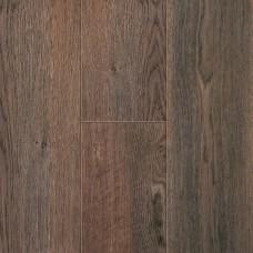 Ламинат Clix Floor Дуб Антрацит коллекция Charm CXC 413