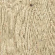 Ламинат Clix Floor Дуб Ваниль коллекция Charm CXC 161