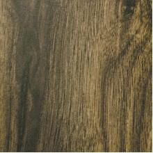 Ламинат Clix Floor Орех Элегант коллекция Charm CXC 156