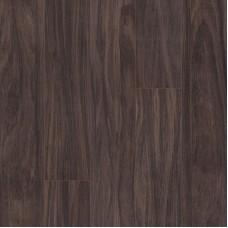 Плитка ПВХ Clix Floor Яблоня полуночная коллекция Classic Plank CXCL40120