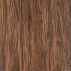 Плитка ПВХ Clix Floor Яблоня жженая коллекция Classic Plank CXCL40122