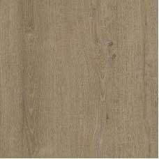 Плитка ПВХ Clix Floor Элегантный светло-коричневый дуб коллекция Classic Plank CXCL40148