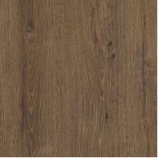 Плитка ПВХ Clix Floor Элегантный темно-коричневый дуб коллекция Classic Plank CXCL40149