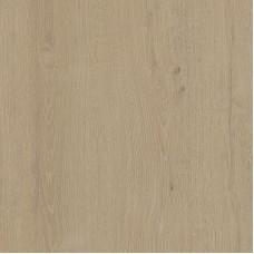 Плитка ПВХ Clix Floor Элегантный дуб греш коллекция Classic Plank CXCL40153