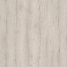 Плитка ПВХ Clix Floor Королевский светло-серый дуб коллекция Classic Plank CXCL40154