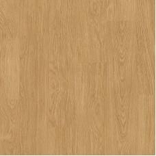 Плитка ПВХ Clix Floor Дуб премиум натуральный коллекция Classic Plank CXCL40194