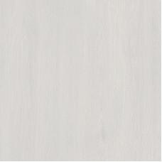 Плитка ПВХ Clix Floor Дуб белый сатиновый коллекция Classic Plank CXCL40239