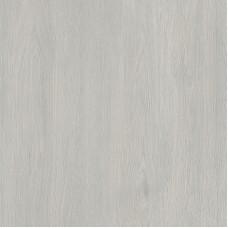Плитка ПВХ Clix Floor Дуб светло-серый сатиновый коллекция Classic Plank CXCL40240