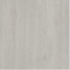 Плитка ПВХ Clix Floor Дуб теплый серый сатиновый коллекция Classic Plank CXCL40241