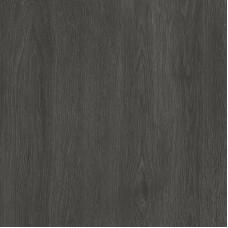 Плитка ПВХ Clix Floor Дуб антрацит сатиновый коллекция Classic Plank CXCL40242