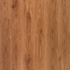 Ламинат Clix Floor Дуб Ассам коллекция Excellent CXT 052