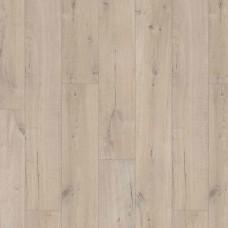 Ламинат Clix Floor Дуб Эрл Грей коллекция Excellent CXT 141