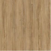 Ламинат Clix Floor Дуб Кантри коллекция Excellent CXT 143