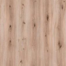 Ламинат Clix Floor Дуб Капри коллекция Excellent CXT 407
