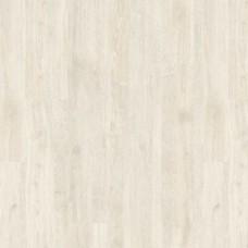 Ламинат Clix Floor Дуб Норвежский коллекция Excellent CXT 142