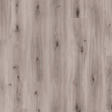 Ламинат Clix Floor Дуб Портофино коллекция Excellent CXT 406