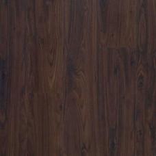 Ламинат Clix Floor Венге Африканский коллекция Excellent CXT 144
