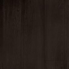 Ламинат Clix Floor Дуб Цейлонский коллекция Intense CXI 148