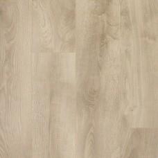 Ламинат Clix Floor Дуб Гастония коллекция Intense CXI 151