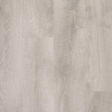 Ламинат Clix Floor Дуб Хоккайдо коллекция Intense CXI 150