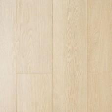 Ламинат Clix Floor Дуб Марцепановый коллекция Intense CXI 146