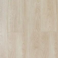 Ламинат Clix Floor Дуб Миндальный коллекция Intense CXI 147