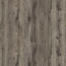 Ламинат Clix Floor Дуб коричнево-серый коллекция Plus Extra CPE 4963