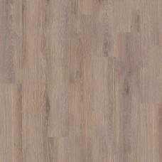 Ламинат Clix Floor Дуб какао коллекция Plus Extra CPE 4964